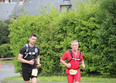 castel-trail-blangy-2019-arrivee-293
