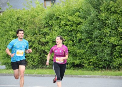 castel-trail-blangy-2019-arrivee-298