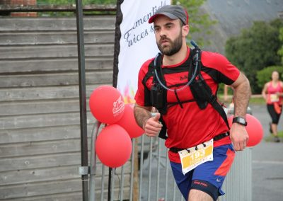 castel-trail-blangy-2019-arrivee-302