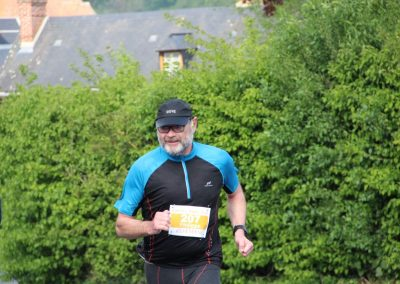 castel-trail-blangy-2019-arrivee-314