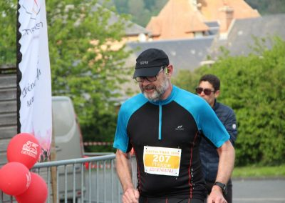 castel-trail-blangy-2019-arrivee-315
