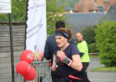 castel-trail-blangy-2019-arrivee-316