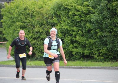 castel-trail-blangy-2019-arrivee-332