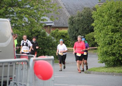 castel-trail-blangy-2019-arrivee-341