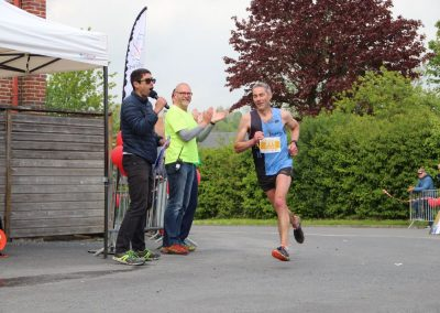 castel-trail-blangy-2019-arrivee-38