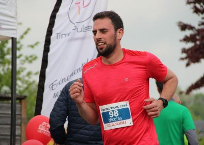 castel-trail-blangy-2019-arrivee-45