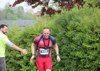 castel-trail-blangy-2019-arrivee-51