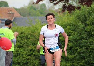 castel-trail-blangy-2019-arrivee-54