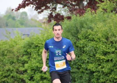 castel-trail-blangy-2019-arrivee-59