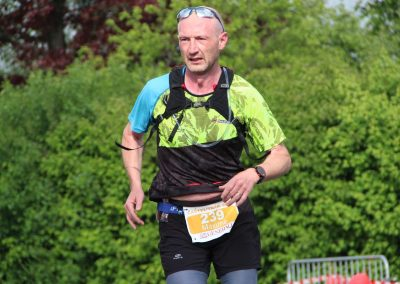 castel-trail-blangy-2019-arrivee-64