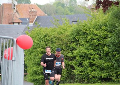 castel-trail-blangy-2019-arrivee-75