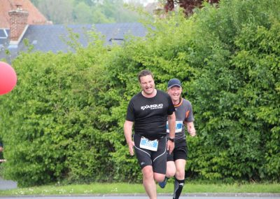 castel-trail-blangy-2019-arrivee-76