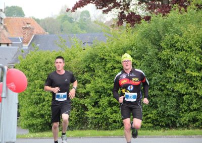castel-trail-blangy-2019-arrivee-79