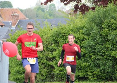castel-trail-blangy-2019-arrivee-81