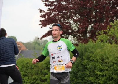 castel-trail-blangy-2019-arrivee-82