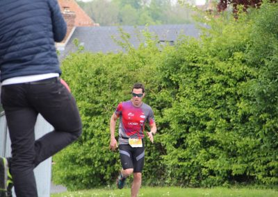 castel-trail-blangy-2019-arrivee-83