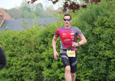 castel-trail-blangy-2019-arrivee-84