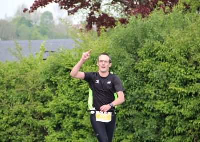 castel-trail-blangy-2019-arrivee-86