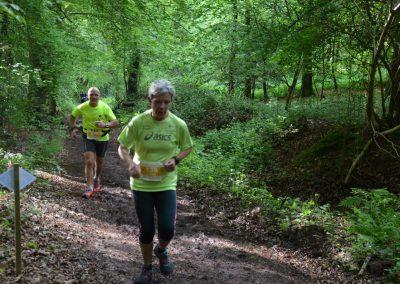 castel-trail-blangy-2019-bois-05