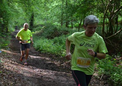 castel-trail-blangy-2019-bois-06