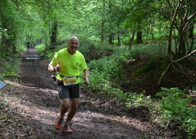castel-trail-blangy-2019-bois-07