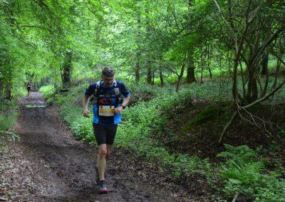 castel-trail-blangy-2019-bois-08