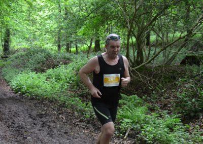 castel-trail-blangy-2019-bois-09