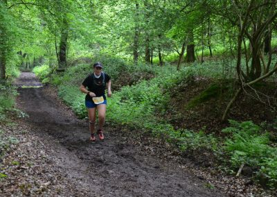 castel-trail-blangy-2019-bois-100