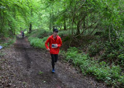 castel-trail-blangy-2019-bois-101