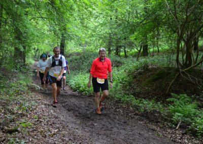 castel-trail-blangy-2019-bois-103