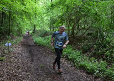 castel-trail-blangy-2019-bois-104