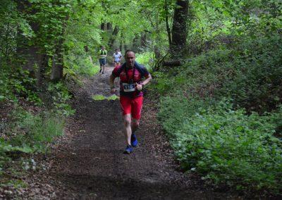 castel-trail-blangy-2019-bois-105