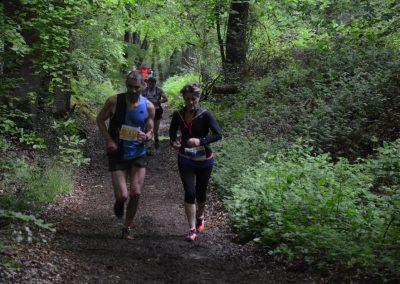 castel-trail-blangy-2019-bois-112