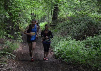 castel-trail-blangy-2019-bois-113