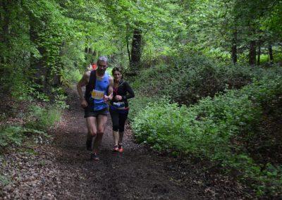 castel-trail-blangy-2019-bois-114