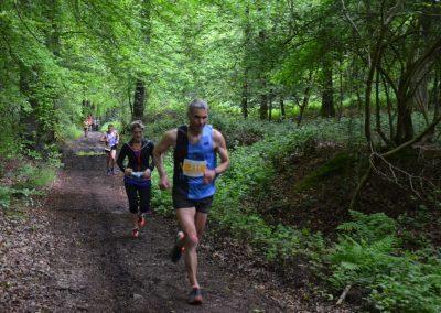 castel-trail-blangy-2019-bois-115