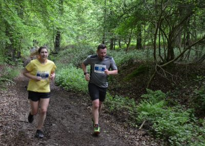 castel-trail-blangy-2019-bois-117