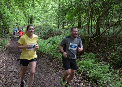 castel-trail-blangy-2019-bois-118