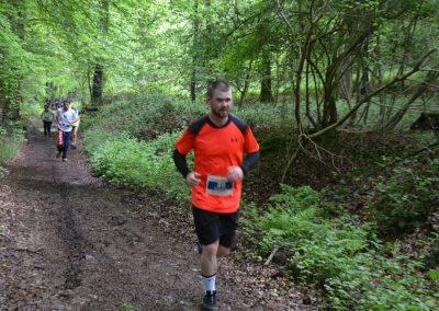 castel-trail-blangy-2019-bois-120