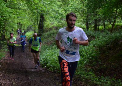 castel-trail-blangy-2019-bois-122