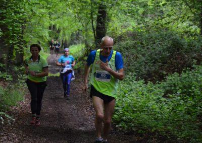 castel-trail-blangy-2019-bois-123
