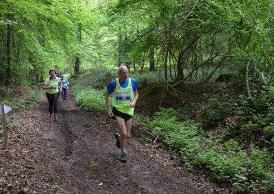 castel-trail-blangy-2019-bois-124