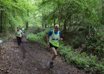 castel-trail-blangy-2019-bois-125
