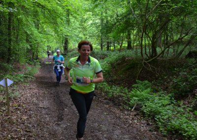 castel-trail-blangy-2019-bois-126