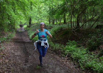 castel-trail-blangy-2019-bois-127