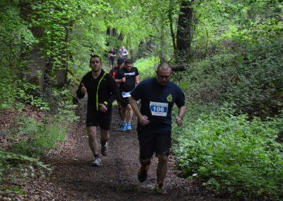 castel-trail-blangy-2019-bois-128