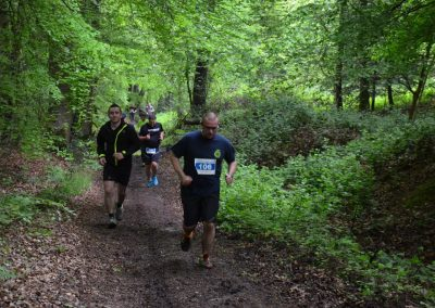 castel-trail-blangy-2019-bois-129