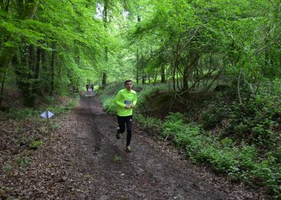 castel-trail-blangy-2019-bois-131