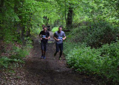 castel-trail-blangy-2019-bois-132