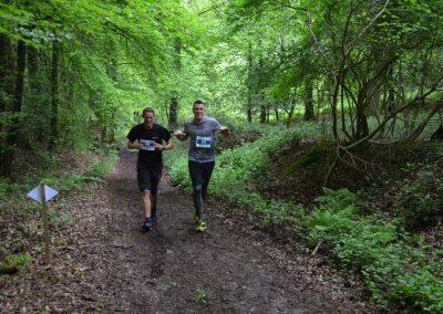 castel-trail-blangy-2019-bois-133